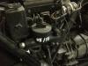 Moto Guzzi Le Mans 3
